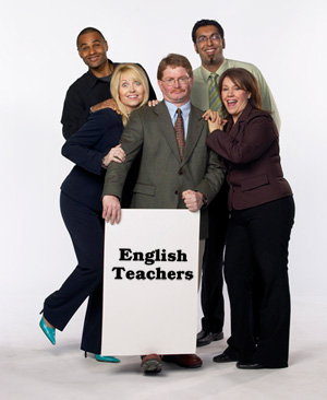 jahrslamvashu: english teachers